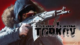 escape-from-tarkov-first-impressions-with-drdisrespect