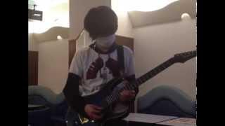 他演奏↓ http://www.youtube.com/channel/UCFgaF28ZxO63HDuiQO7ePZg htt...