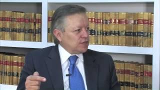 El Debido Proceso Legal en Materia Penal - Arturo Zaldívar Lelo de Larrea