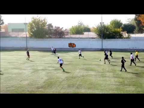 Software de Videoanálisis Futbolístico Instat/Entrenaenlinea
