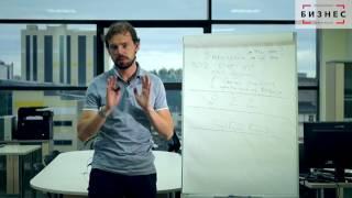 Как продвигать франшизу в Интернете(, 2016-09-06T12:35:30.000Z)