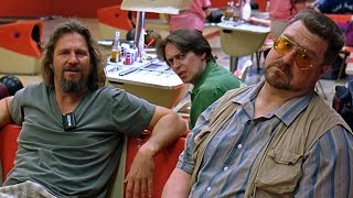 The Best Of The Big Lebowski