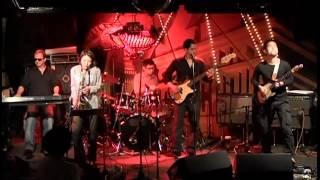 Cool Dude - TEFCO live at The Crocodile