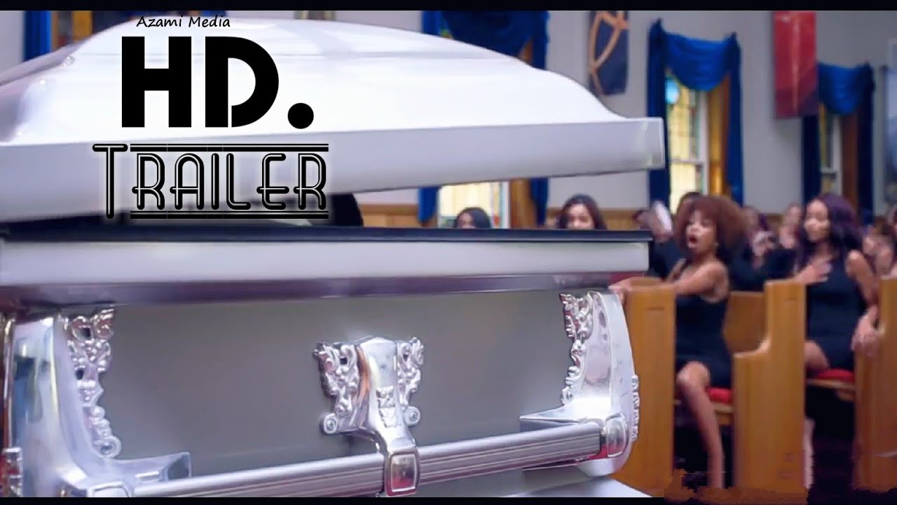 Download A MADEA FAMILY FUNERAL Official Trailer (2019) By Lionsgate - Tyler Perry Comedy Movie HD