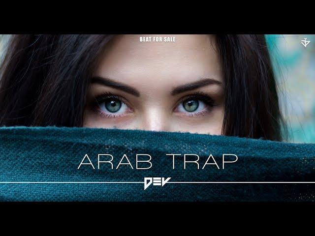 Arab Trap - Arabian Trap Beat Beat For Sale