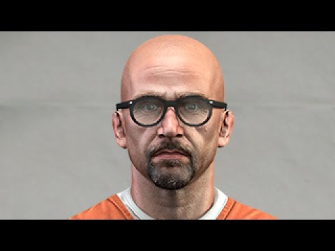 GTA Criminal Mastermind Guide Part 2 Prison Break