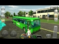 School Bus Driver 3D Simulator Android Gameplay #17