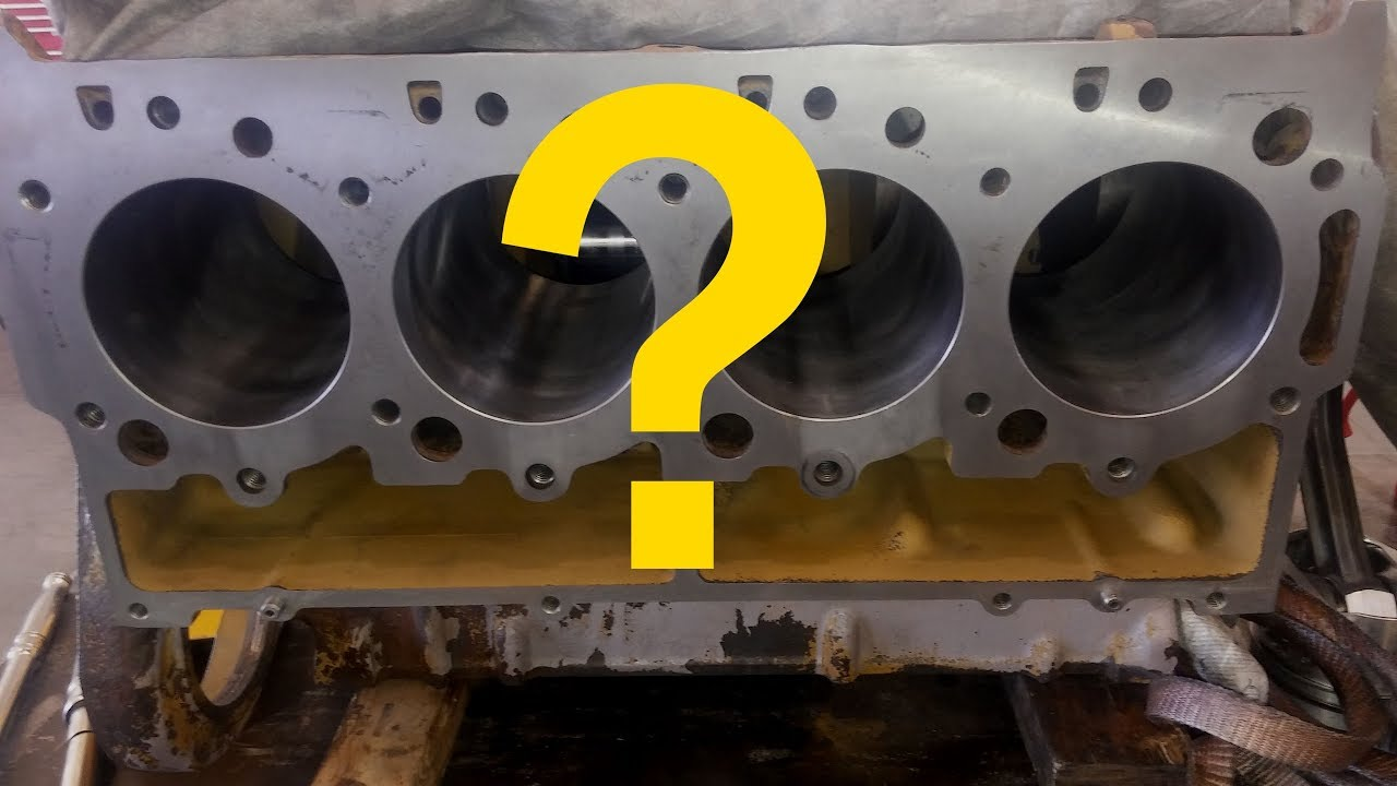 Short Block Vs Long Block >> What Is A Long Block What Is A Short Block What Is An In Frame What Is A Platinum Kit