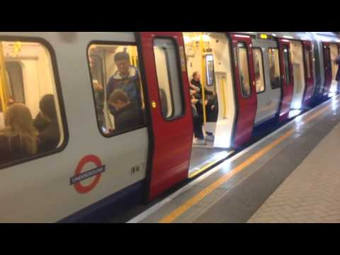 London Music Mania April 2016  *2nd vlog* & *200th Video Special*