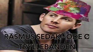 Rasmus SeDAK - Øde ø
