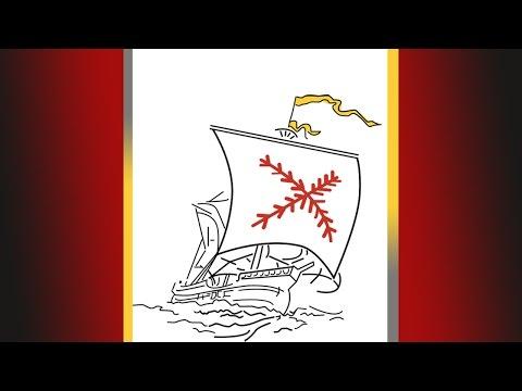 Santa Elena Foundation 7-Minute Introduction Video