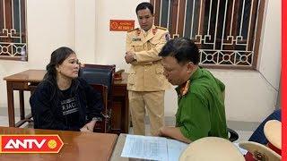 Tin nhanh 20h hôm nay | Tin tức Việt Nam 24h | Tin nóng an ninh mới nhất ngày  11/11/2019  | ANTV