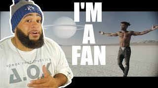 """Download I Can Rock With This - Dax - """"Self Proclaimed 3"""" (Official Music Video)"""