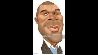 Tyler Perry: The truth about TYLER PERRY (madea)