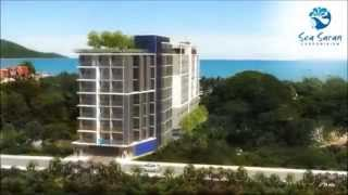Sea Saran | Bang Saray, Pattaya, Thailand Property & Real ...