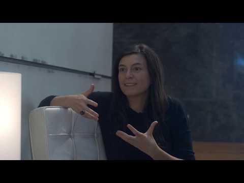 La escritora contemporánea más premiada y traducida de Argentina - Samanta Schweblin