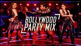 bollywood-dj-party-songs-2017-remix-mashup-in-hindi-latest-2017-bollywood-likes