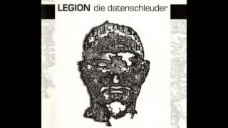 Legion - Deep White