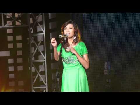 Free Download Tanpa Kekasihku (live) By Ana Syuhada Protege Ramlah Ram @ Konsert Pengenalan, Mentor 6 Mbsa Mp3 dan Mp4