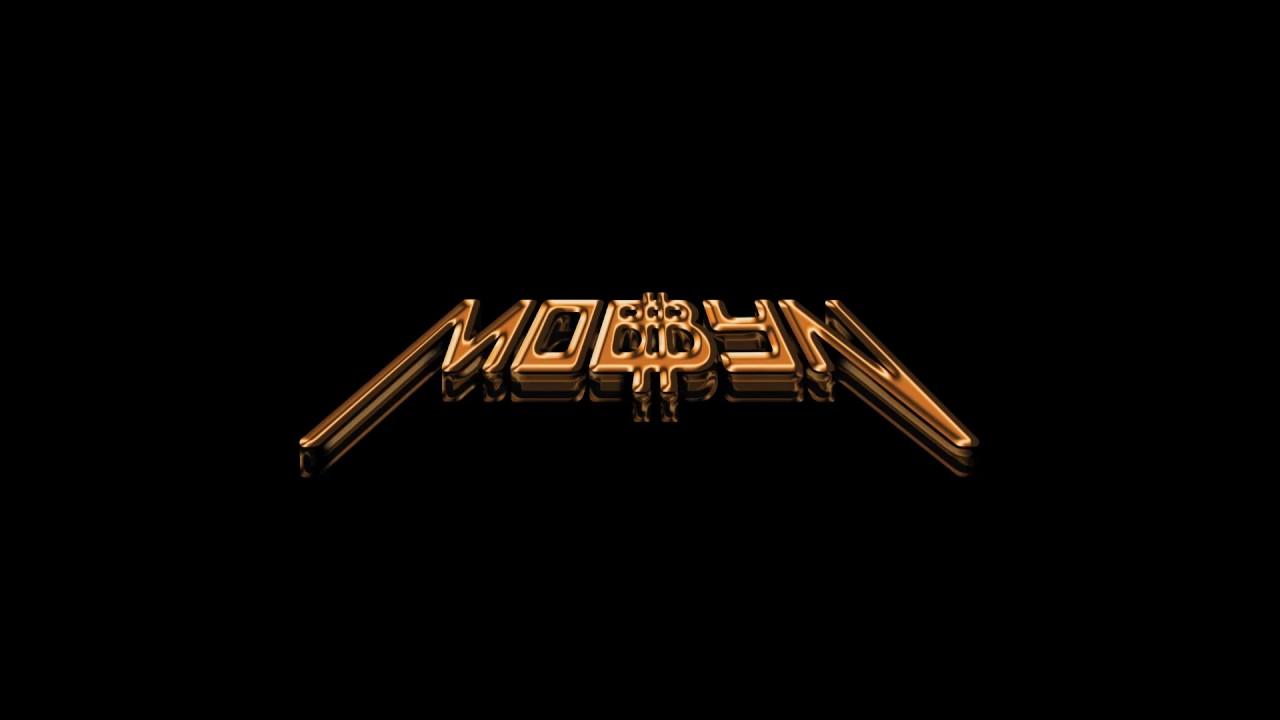 MOBBYN  - SREBRNA PATERA