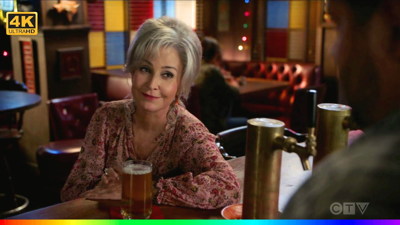Download Young Sheldon Season 5 Episode 2   Meemaw is determined to catch George Sr. in a lie