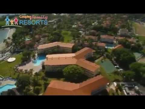 Lifestyle Tropical Beach Resort & Spa – Puerto Plata, Dominican Republic