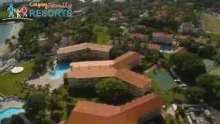 lifestyle tropical beach resort spa puerto plata dominican republic