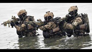 Стоит ли идти в армию США ?
