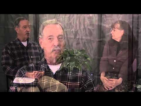 Main Street Nevada County, Season 1, Episode 1, Debbie Lange
