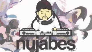 天国 -Nujabes Mashup Tribute- [Download link in description]