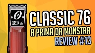 classic 76 oster review 13