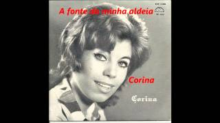 Corina - A fonte da minha aldeia (Arlindo de Carvalho)