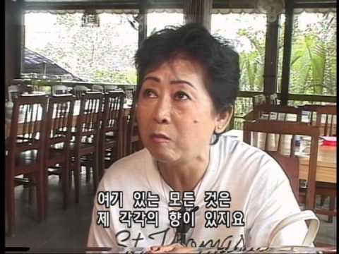 [다큐클래식] 아시아 음식문화 기행 10회-메콩의 강자, 시클로의 나라: 베트남 / A Food Taste of Asia #10-Vietnamese Food