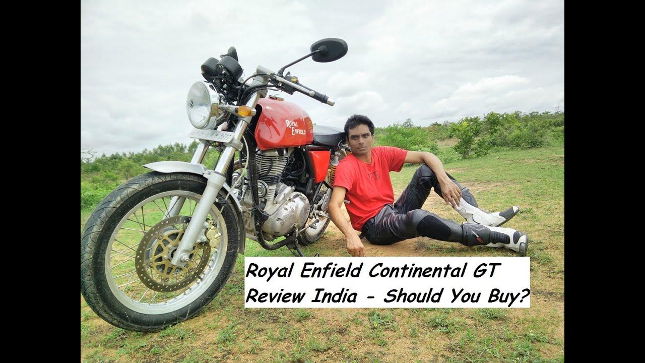 Royal enfield classic chrome · royal enfield bullet 500 · royal enfield battle green · royal enfield desert storm · royal enfield continental gt.
