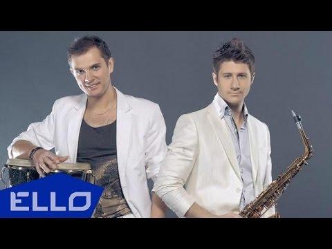Клип Maxigroove - Falling