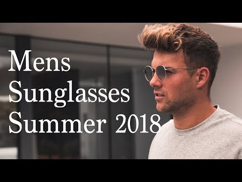the-best-mens-sunglasses-2018