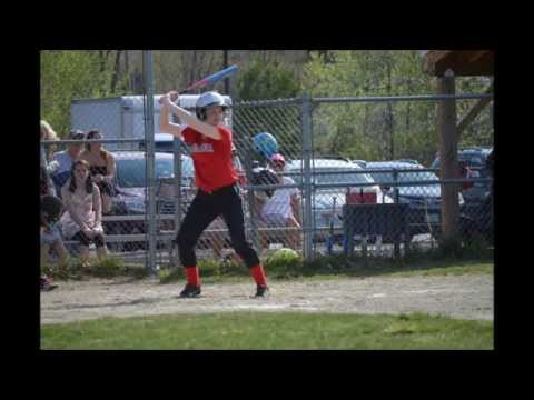 Chester Academy Spring Sports 2015