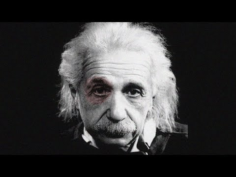 What They Don't Tell You About the Most Famous Scientists