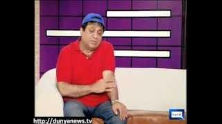 Dunya News-HASB-E-HAAL-28-07-2012-Part-3/5