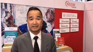 Live from ASCO: Apalutamide for Castration-Sensitive Prostate Cancer