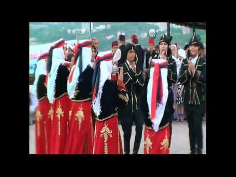 ŞAKİR YAPRAK GERZE FES 01