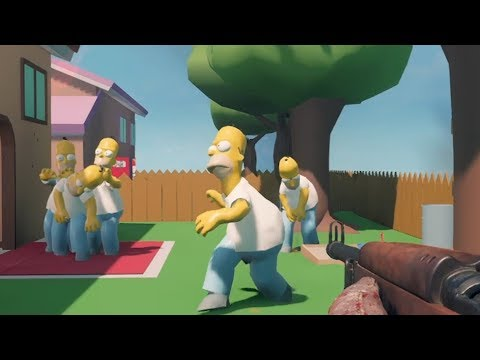 zabijeni-homeru-simpsonu-call-of-duty-zombies