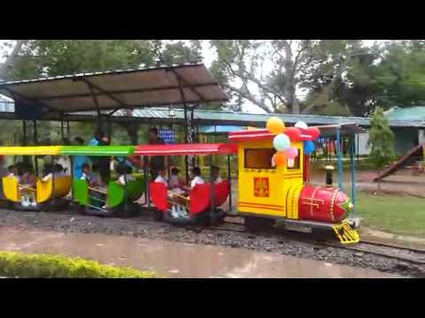Playground Equipment By L. K. Equipment, Nagpur