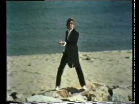 Umberto Tozzi-gloria videoclip originale.vlc.flv
