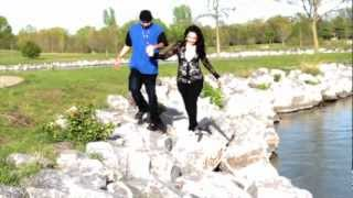 Download PERFECT MATCH FT. EL DREAMER (MUSIC ) - ORIGINAL BY VANQUISH MP3 song and Music Video