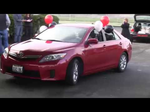 Auto Body Shop | CARSTAR Hi Tech Collision Lakewood in