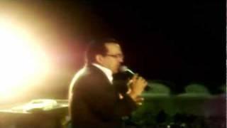 Profecia para Venezuela - Apostol Rafael Ramirez