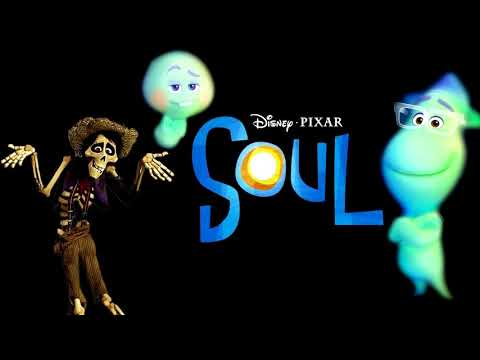 Soul – Disney Pixar | 2020  |  Official Teaser Trailer Soundtrack (AJR Overture ) 2020