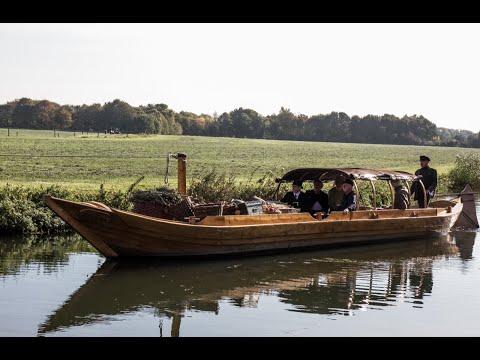 Het Langebroeck, een docudrama