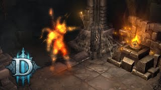 Patch 2.3.0 Preview: Kanai's Cube